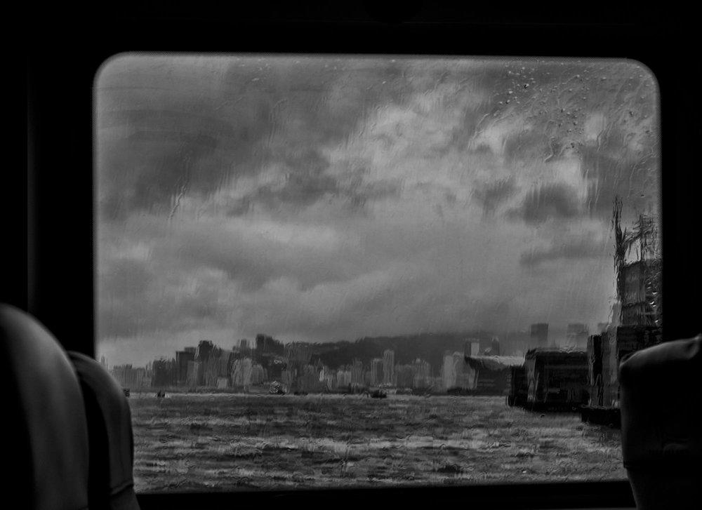 Palani Mohan 《風水》攝影展覽 - 展覽地點:f22 攝影空間香港灣仔摩理臣山道70-74號凱利商業大廈5樓展覽日期:2018年9月14日至11月8日更多資訊:https://www.facebook.com/f22fotospace