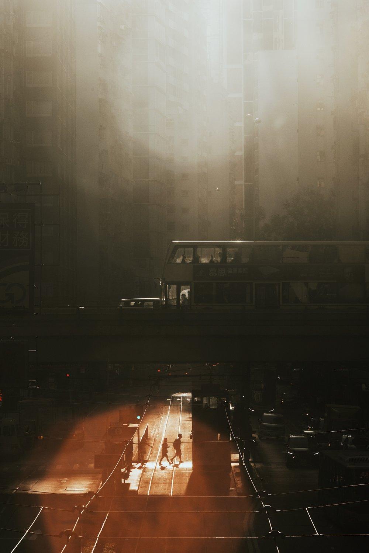 ©Jeremy Cheung