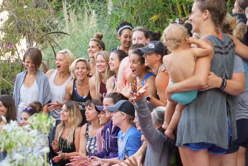 Summit17- Sunset Yoga Group .JPG