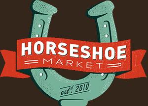 HSM_Logo_sm.png
