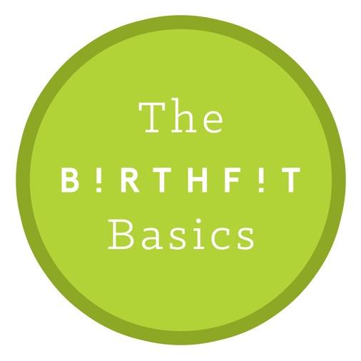 BIRTHFIT Basics Consultation $85