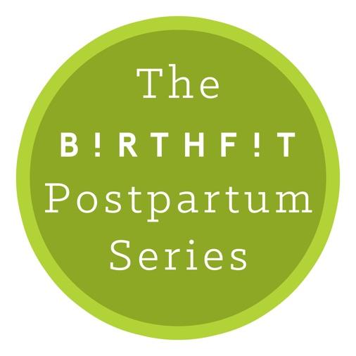 BIRTHFIT Breath And Flow $150
