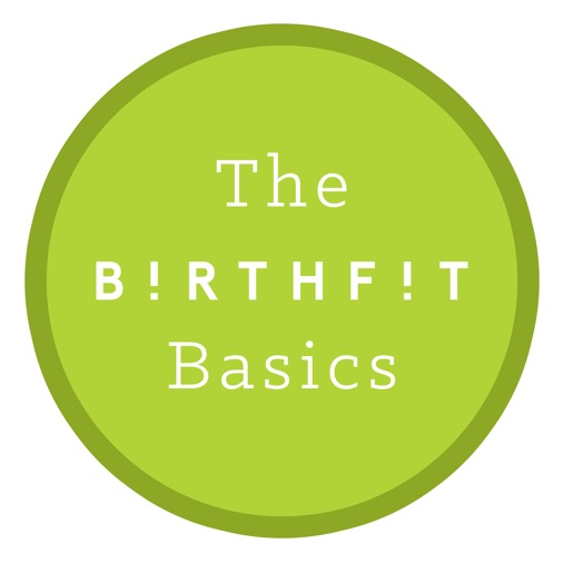 BIRTHFIT_basics_small.jpg