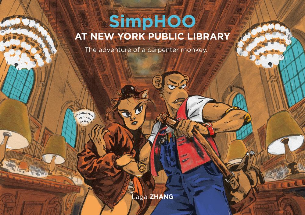 Simphoo_ComicBook_COVER_180416.jpg