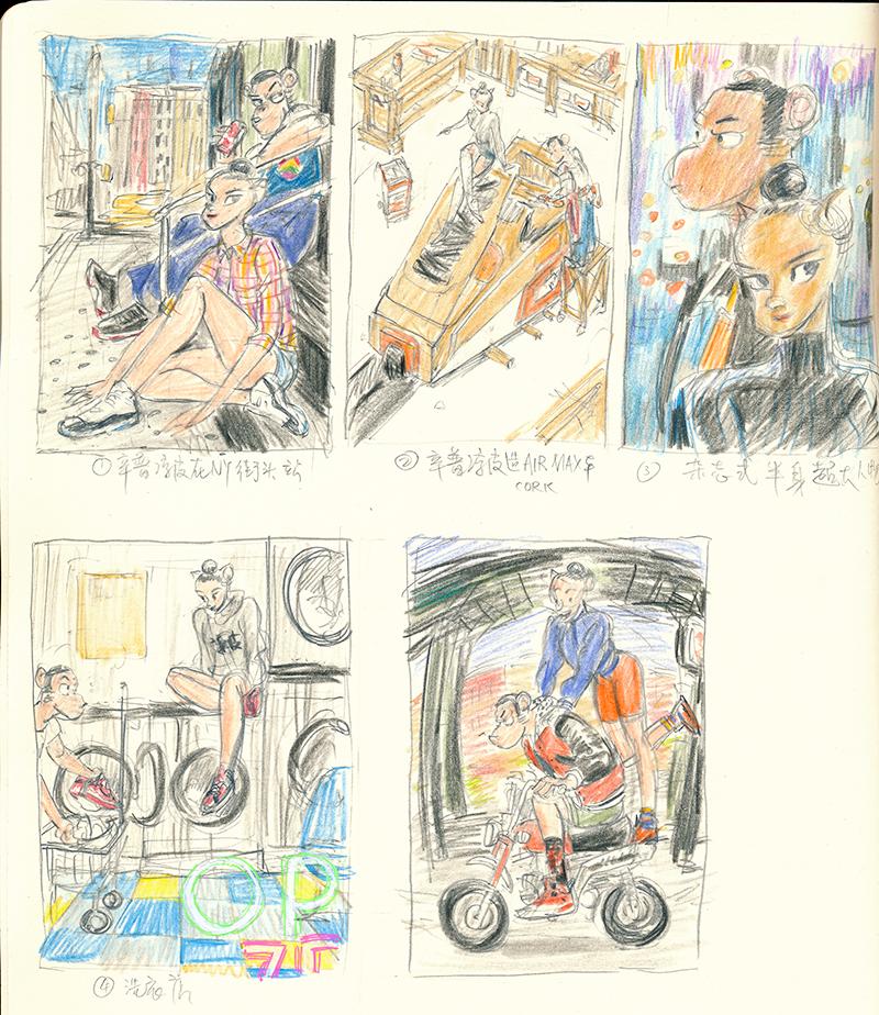 Sketch_001_hi.jpg