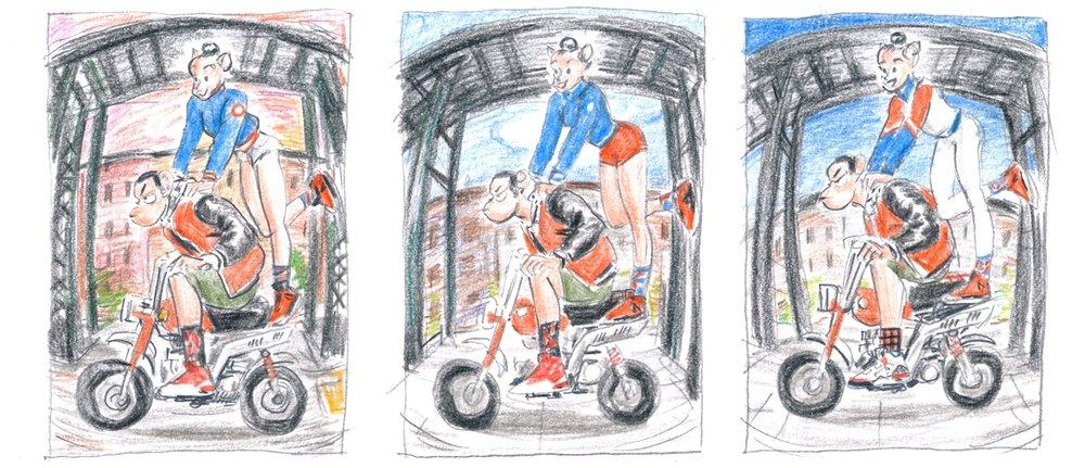 Sketch_003_hi.jpg