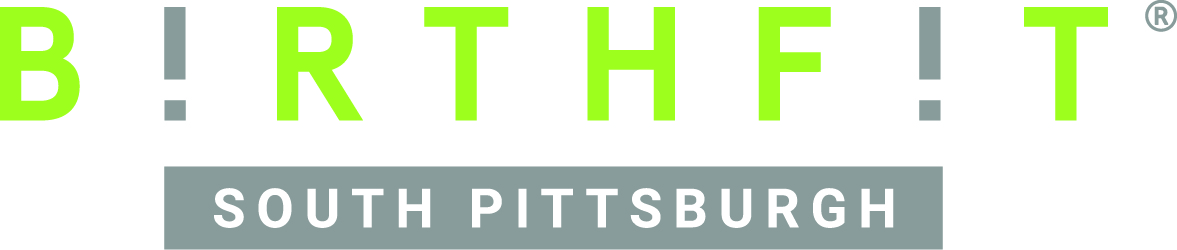 BIRTHFIT South Pittsburgh