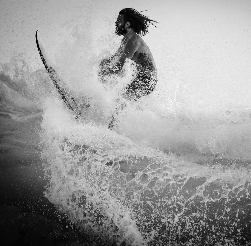 thearthlinks.com  podaf surf.jpg