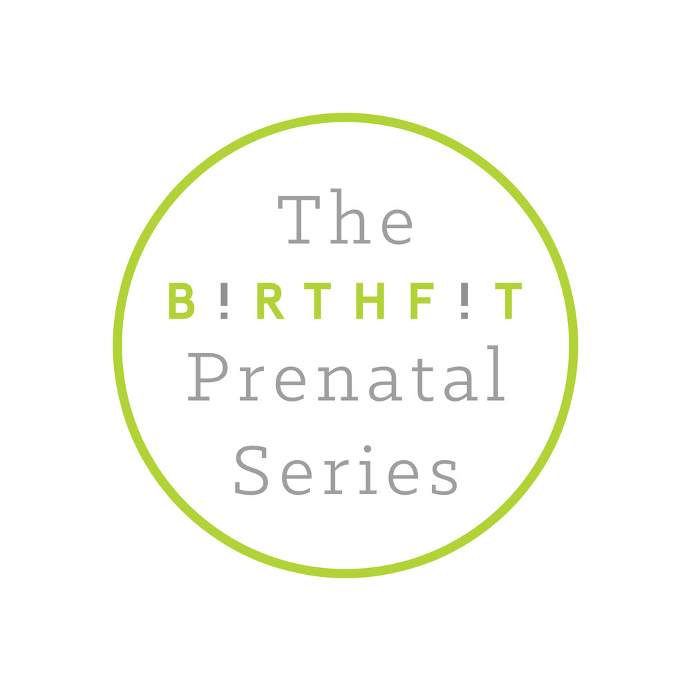 4 classes for $125   The Prenatal Series meets 1x/week for 4 weeks and is 90 minutes. This series is a blend of information and movement and is intended for expecting mothers.