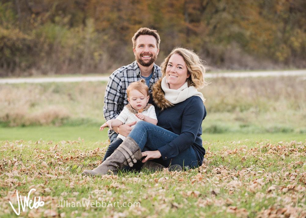 FAMILYPHOTO-2.jpg