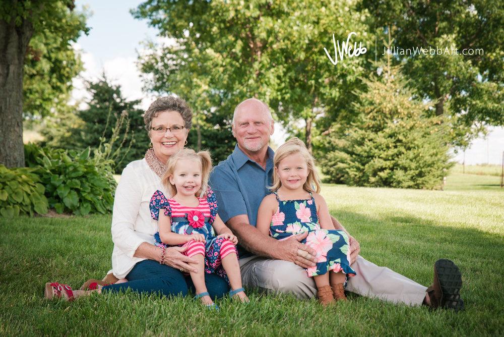 promo fagner family (2).jpg