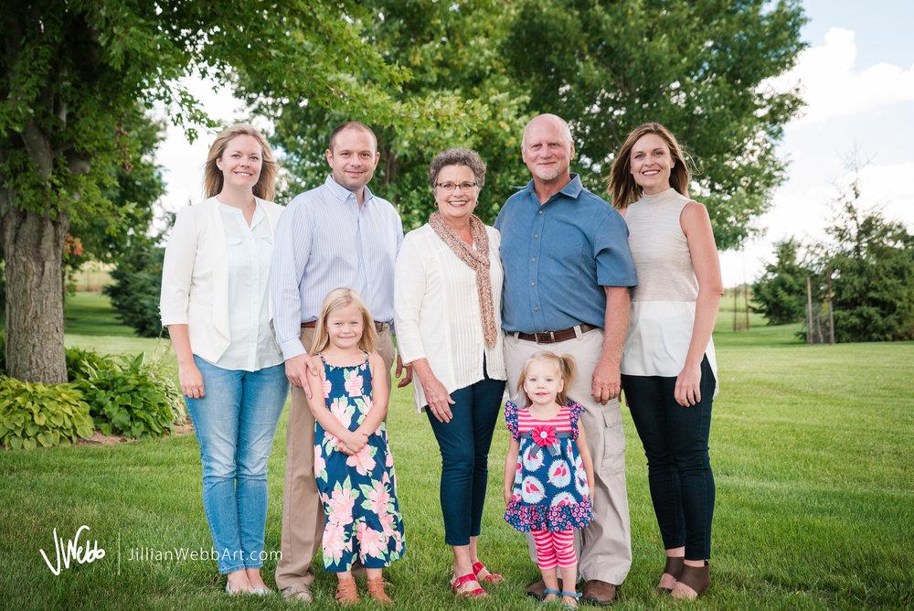 promo fagner family (4).jpg