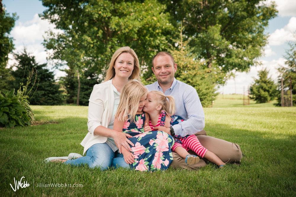 promo fagner family (6).jpg