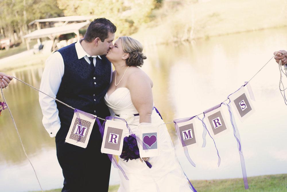 Mr & Mrs Loflin (359) - Copy.jpg
