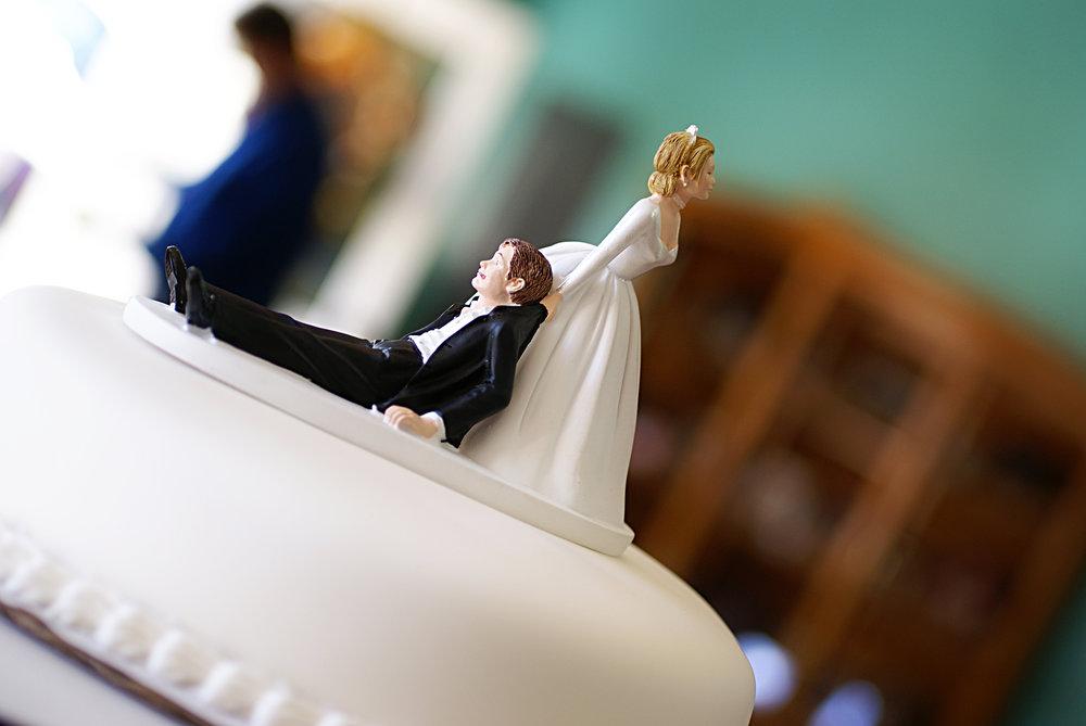 Mr & Mrs Loflin (563) - Copy.jpg