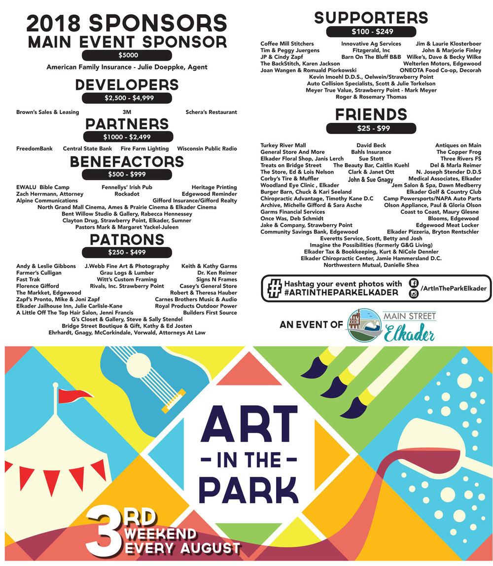 2018-Art-in-the-Park-Sponsors.jpg