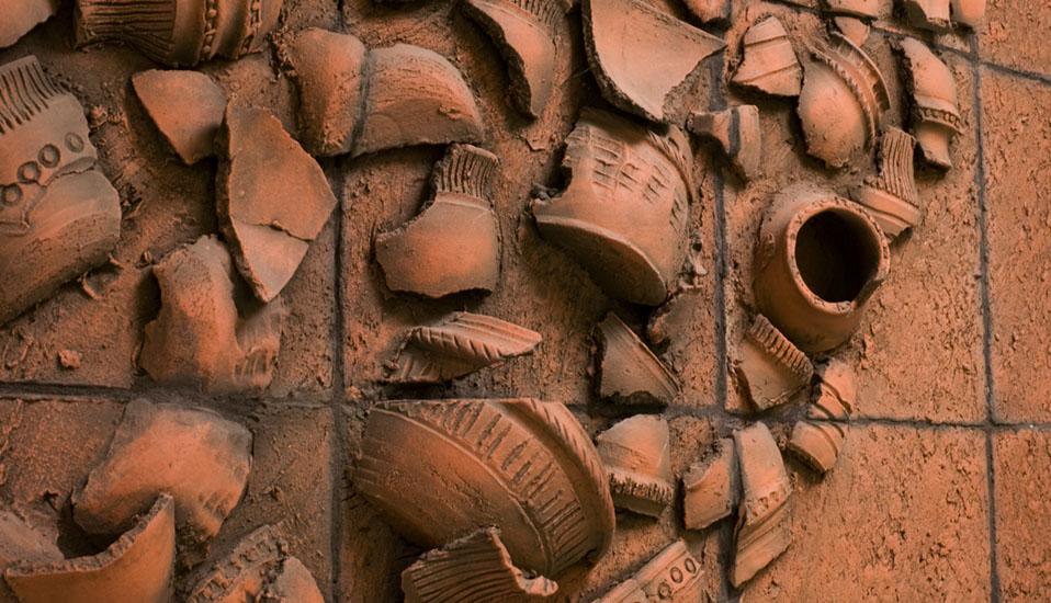 Pot Shard Mural detail.jpg