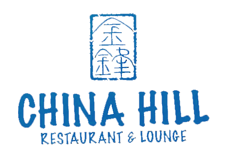 China Hill Restaurant & Lounge