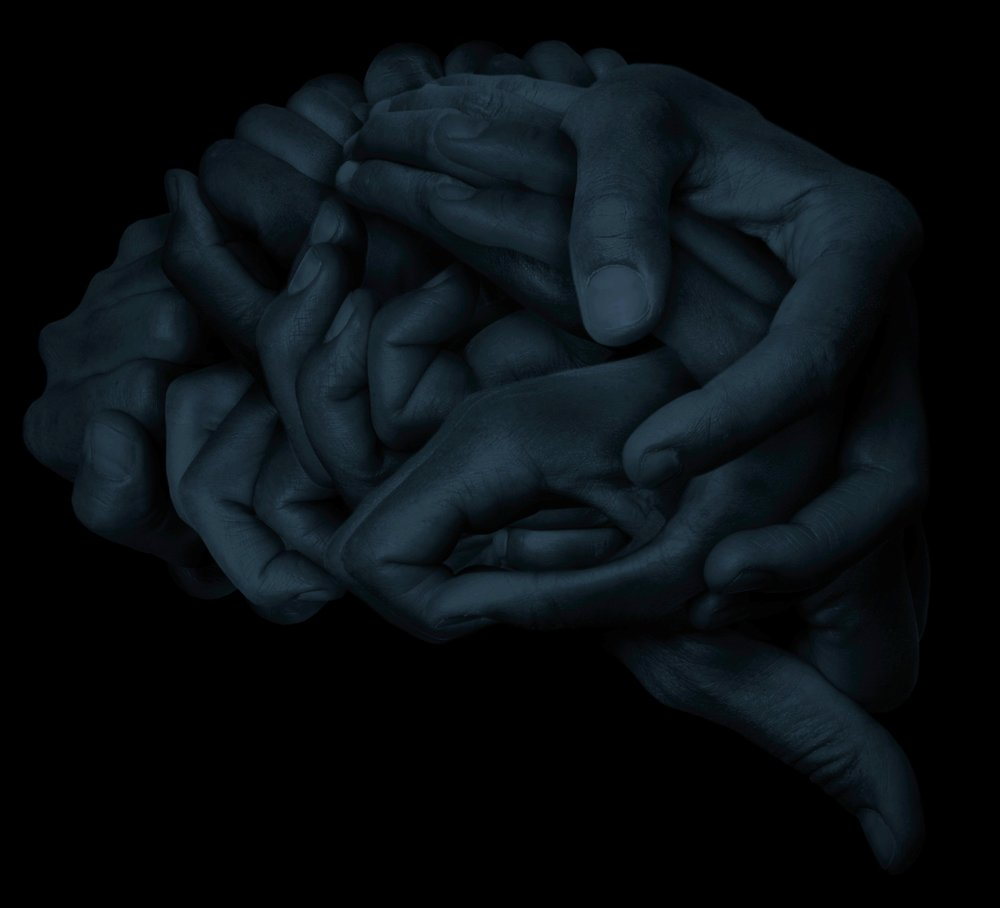Nadia Webb - Neuropsychologist & Medical
