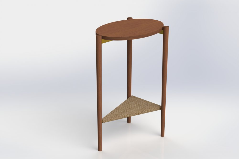 j_side_table_cherry_danish_cord