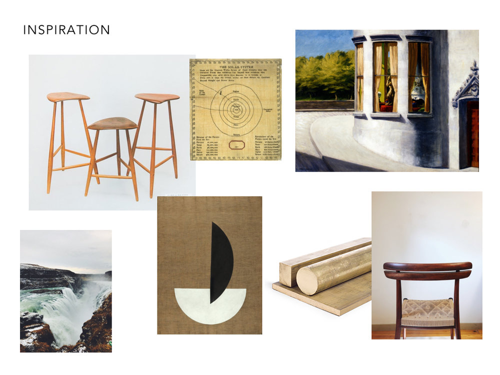 j_side_table_moodboard_inspiration