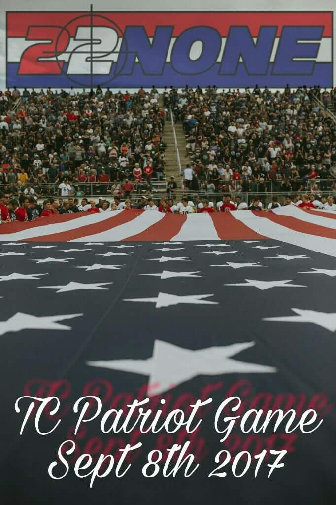patriot-game-photo_orig.jpg