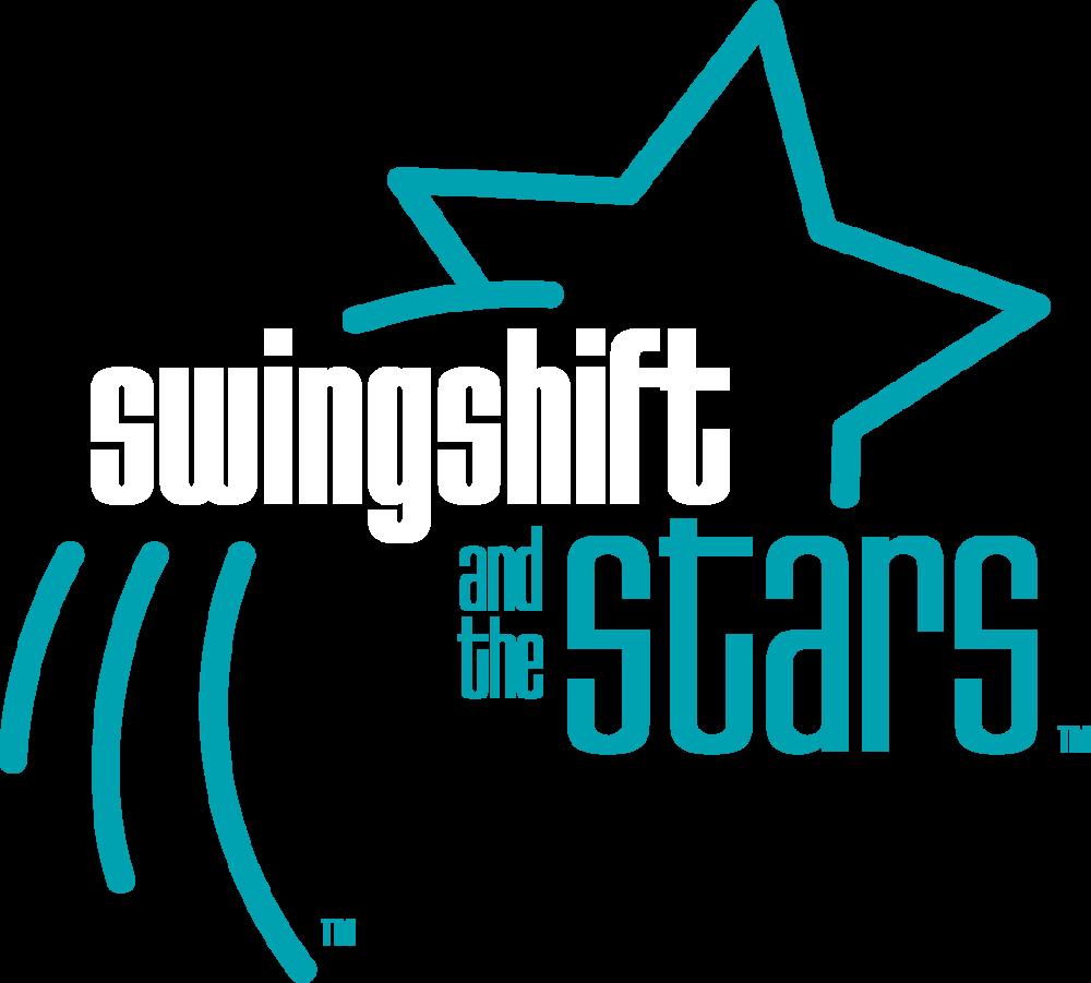 STARS_logo_cmyk_dkbackground.png