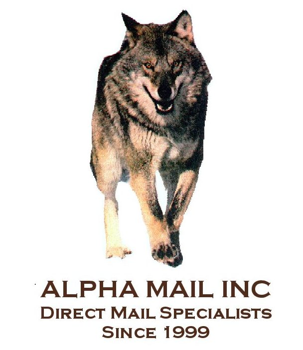 Alpha-Mail-Logo-Tag-pdf-e1534985345466.jpg