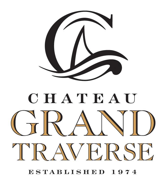 Chateau-GT.jpg