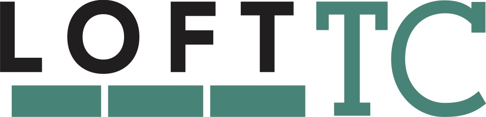 LoftTC-Logo_print.jpg