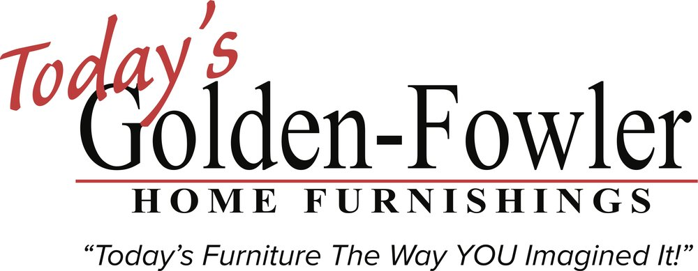 golden-fowler-logo-tagline-black.jpg