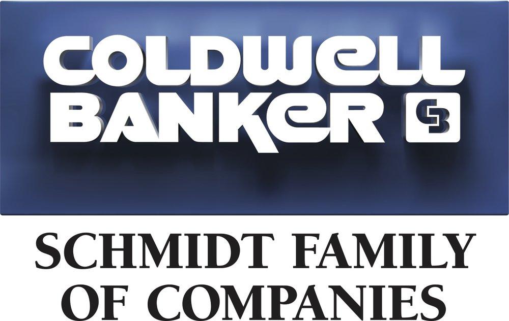 Coldwell-Banker-Schmidt.jpg