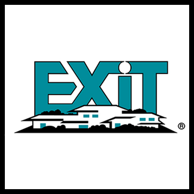 EXIT Realty Marilyn Taylor Team EXIT Realty Paramount EXIT Realty Corp International