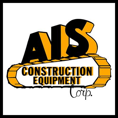 AIS Construction Equipment Corp.