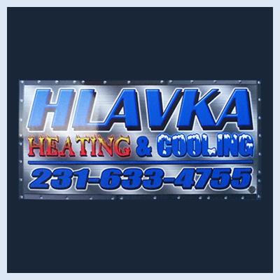 Hlavka Heating & Cooling