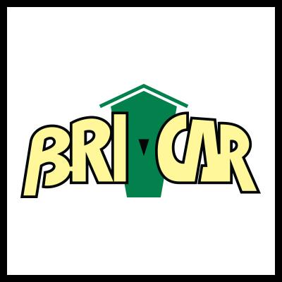 Bri-Car Roofing & Sheet Metal