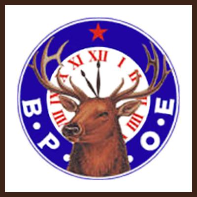 Traverse City Elks Lodge #323