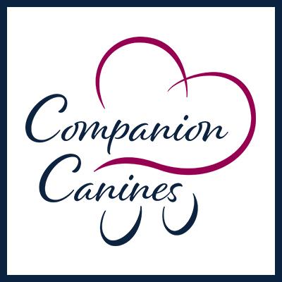 Janet DiPirro - Companion Canines