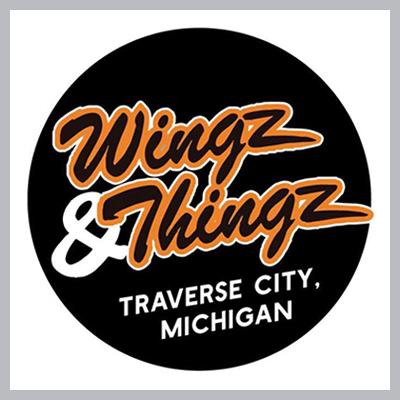 Wingz & Thingz