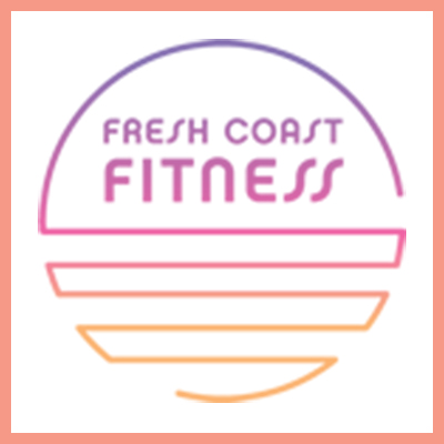 Fresh Coast Fitness