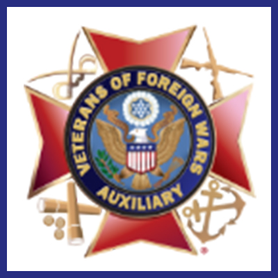 Department of Michigan VFW Auxiliary