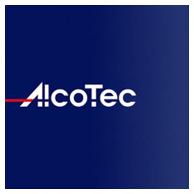 AlcoTec Wire