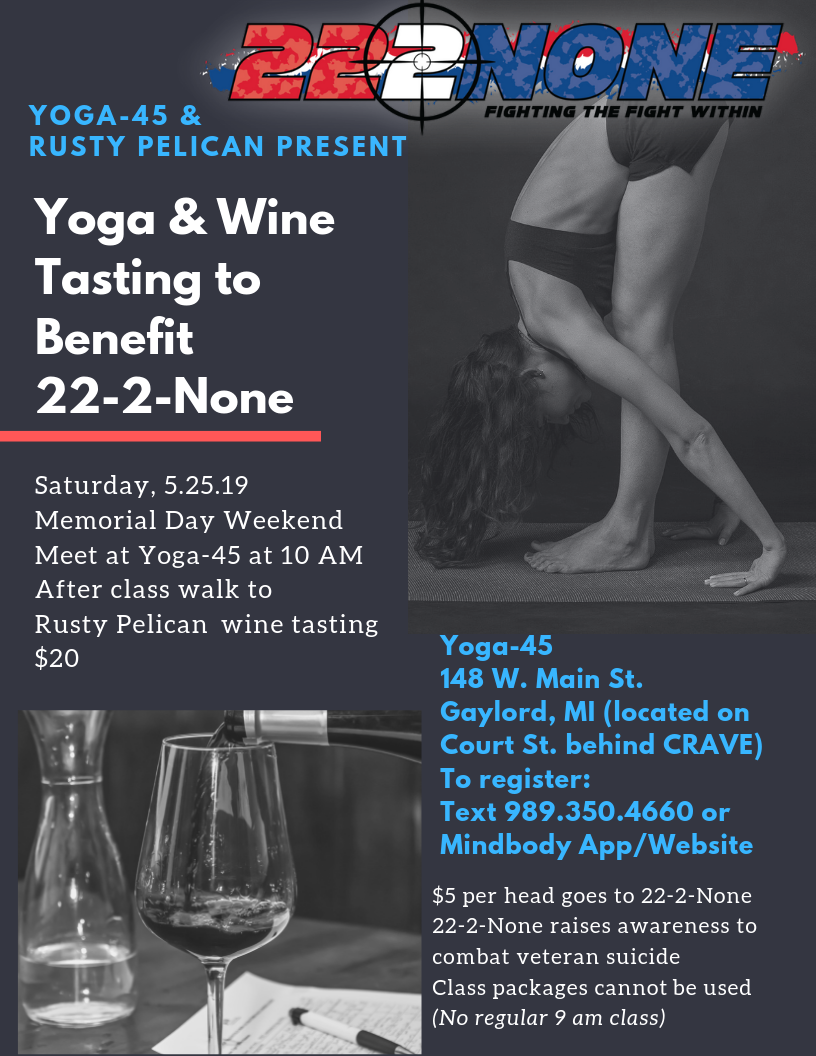 PNG Yoga & Wine Tasting to Benefit 22-2-None.png