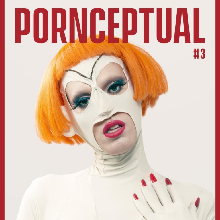 pornceptual.png
