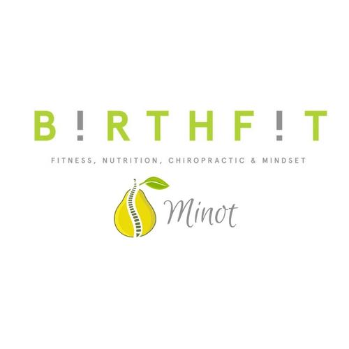 Birthfit Logi.jpg