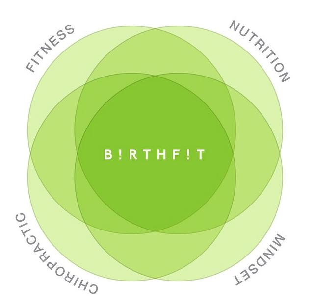 4 Circles Diagram.png