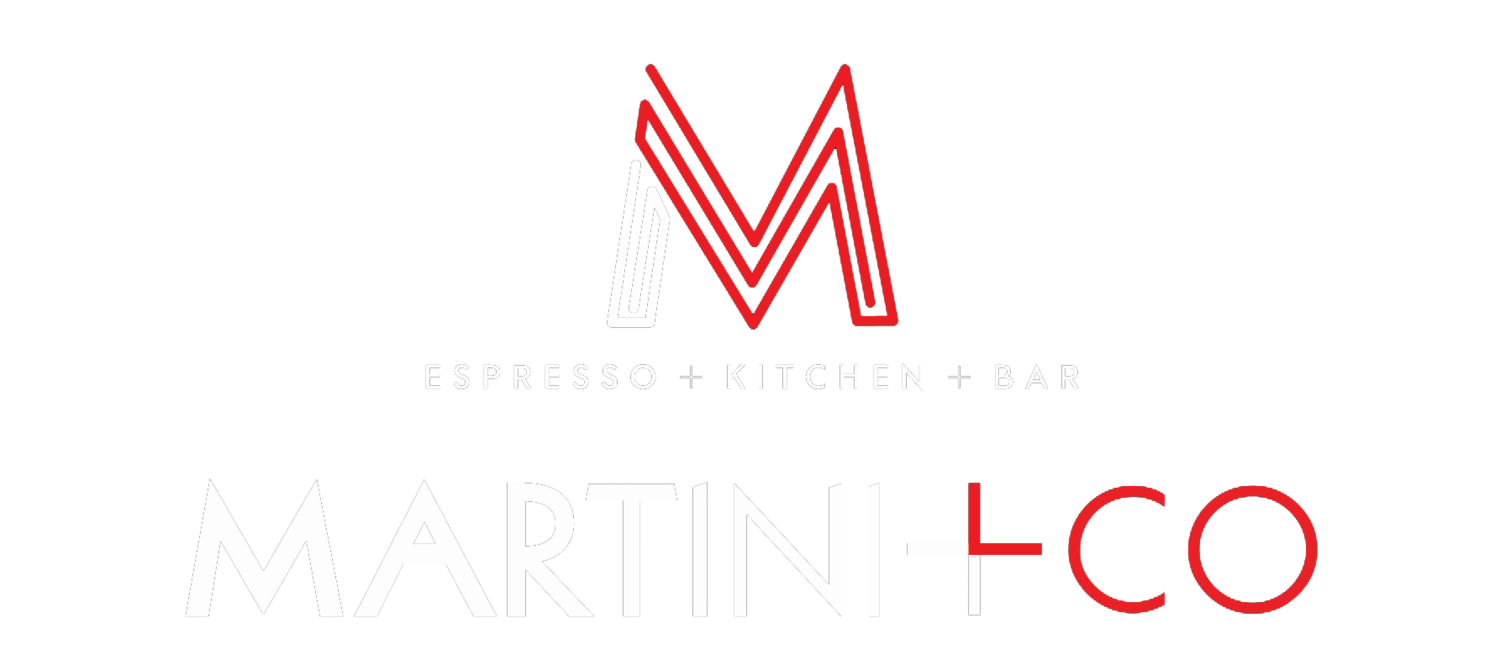 Martini and Co