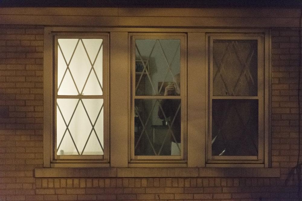 Private Windows No 10