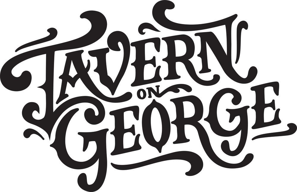 TG_Logo_F.jpg