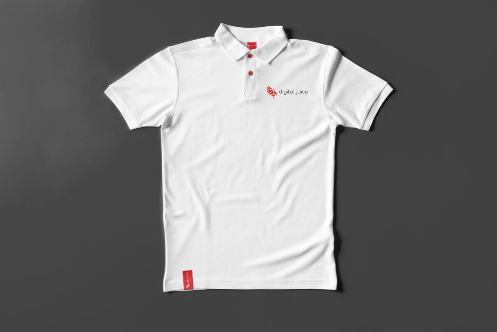 01_Polo Shirt Mock-up_front side_top view.jpg
